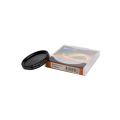 Фильтр нейтральный RayLab ND2-400 40,5mm