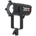 Светодиодный осветитель Aputure Light Storm LS 60D 5500K