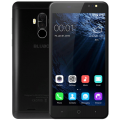 Смартфон Bluboo D1 2/16Gb (Black) черный