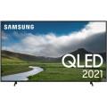 """Телевизор Samsung 65"""" QE65Q60AAU"""