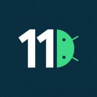 Google тестирует новые способы управления в Android 11