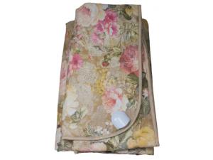 Электроодеяло Blanket 150*180 см