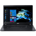 "Ноутбук Acer Extensa EX215-51KG-573T (Intel Core i5-6300U/15.6""/1920x1080/8Gb/256Gb SSD/NVIDIA GeForce MX130/2Gb/Windows 10) черный"