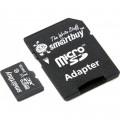 SmartBuy microSDXC 256GB