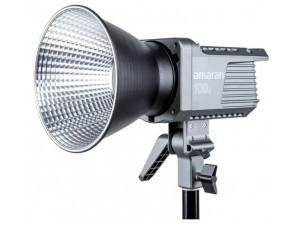 Светодиодный осветитель Aputure AL-100D