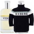 Парфюмерная вода Iceberg Since 1974 M EDP 50 ml (муж)
