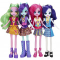 My Little Pony Equestria Girls кукла Hasbro B1769