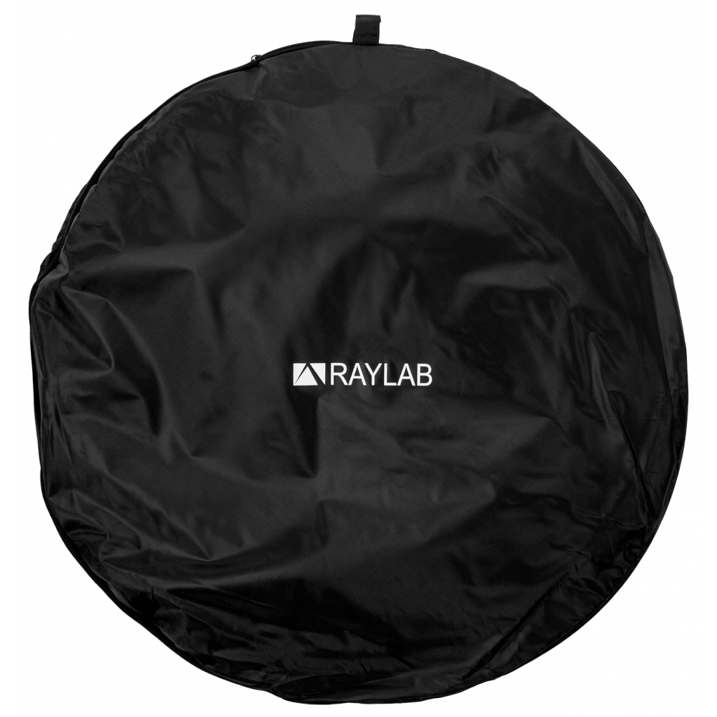 Отражатель 5в1 Raylab RF-02 100x150см