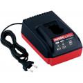 Зарядное устройство Metabo 627275000  AC 30 Plus NiCd/NiMh/LiIon BSZ