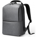 Рюкзак Meizu Minimalist Urbau Backpack