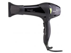 Фен GALAXY GL4317