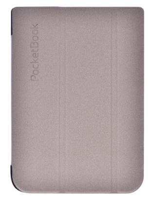 Чехол для PocketBook 740 светло-серый (PBC-740-LGST-RU)
