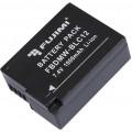 Аккумулятор Fujimi FBDMW-BLC12 для цифровых фото и видеокамер 1000 mAh