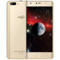 "Смартфон Allcall Rio 5.0"" 1/16Gb (Golden) золотистый"