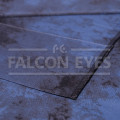 Falcon Eyes DigiPrint-3060(C-110)
