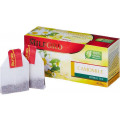 Чай Lipton classic green зеленый 100шт