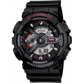 Наручные часы Casio GA-110-1A