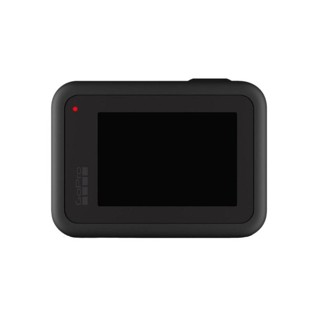 Экшн камера GoPro HERO8 Black