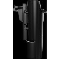 Внутренний фильтр Tetra EasyCrystal 100