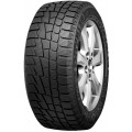 Автошина R15 195/60 Cordiant Winter Drive PW-1 88T зима