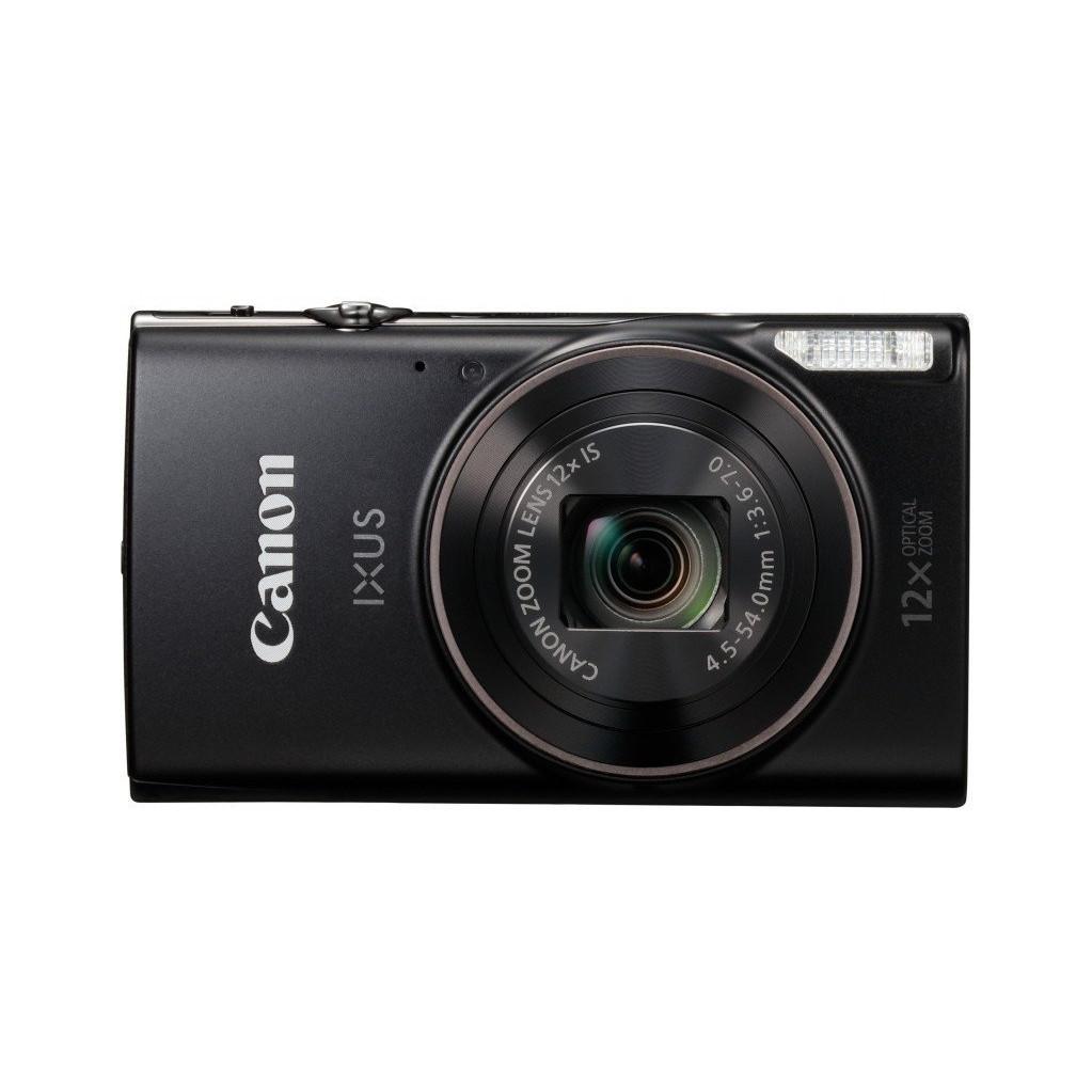 стандартных дешевые цифровые фотоаппараты в липецке человек