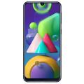Смартфон Samsung (M215F) Galaxy M21 64Gb Черный