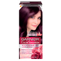 Garnier Краска для волос Color Sensation 3.16 Аметист