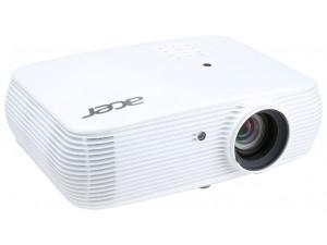 Проектор Acer A1300W sRGB