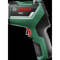 Термодетектор Bosch PTD 1 (0.603.683.020)  от -20°C до +200°C, 3 режима, лазер