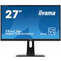 Iiyama XB2783HSU-B1DP