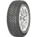 Автошина R15 185/65 Michelin X-Ice North 4 92T XL шип