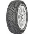 Автошина R15 185/65 Michelin X-Ice North 4 92T XL шип