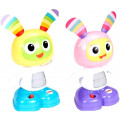 Fisher-Price Бибо и Бибель Мини-игрушки FCW42 Mattel
