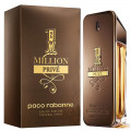 Парфюмерная вода Paco Rabanne 1 Million Prive M Edp 50 ml