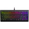 Клавиатура SteelSeries Apex M750 TKL Black USB