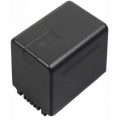 DigiCare PLP-VBT380 / VW-VBT380, для HC-V160, 180, 260, 270, 380, VX980, VXF990, W580, WX970