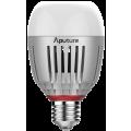 Aputure B7C Smart Bulb