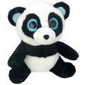 Мягкая игрушка Wild Planet Большая Панда, 25 см