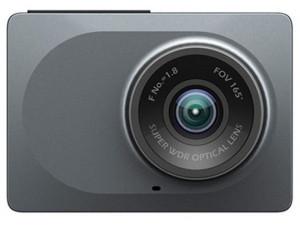 Видеорегистратор YI Car WiFi DVR, серый (CN)