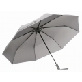 Зонт Xiaomi Mijia Huayang Super Large Automatic Umbrella Anti-UV Серый