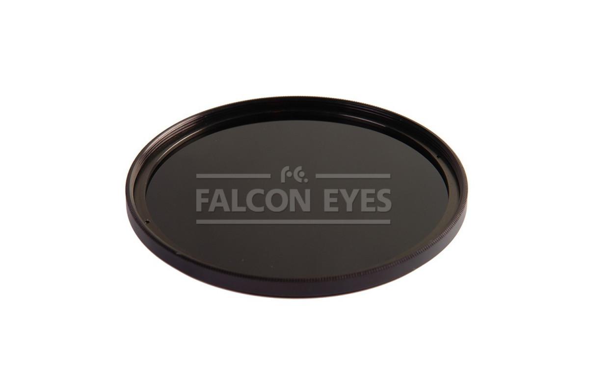 Фильтр инфракрасный Falcon Eyes IR 680 62mm