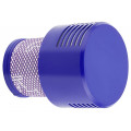 Фильтр для пылесоса Dyson V10