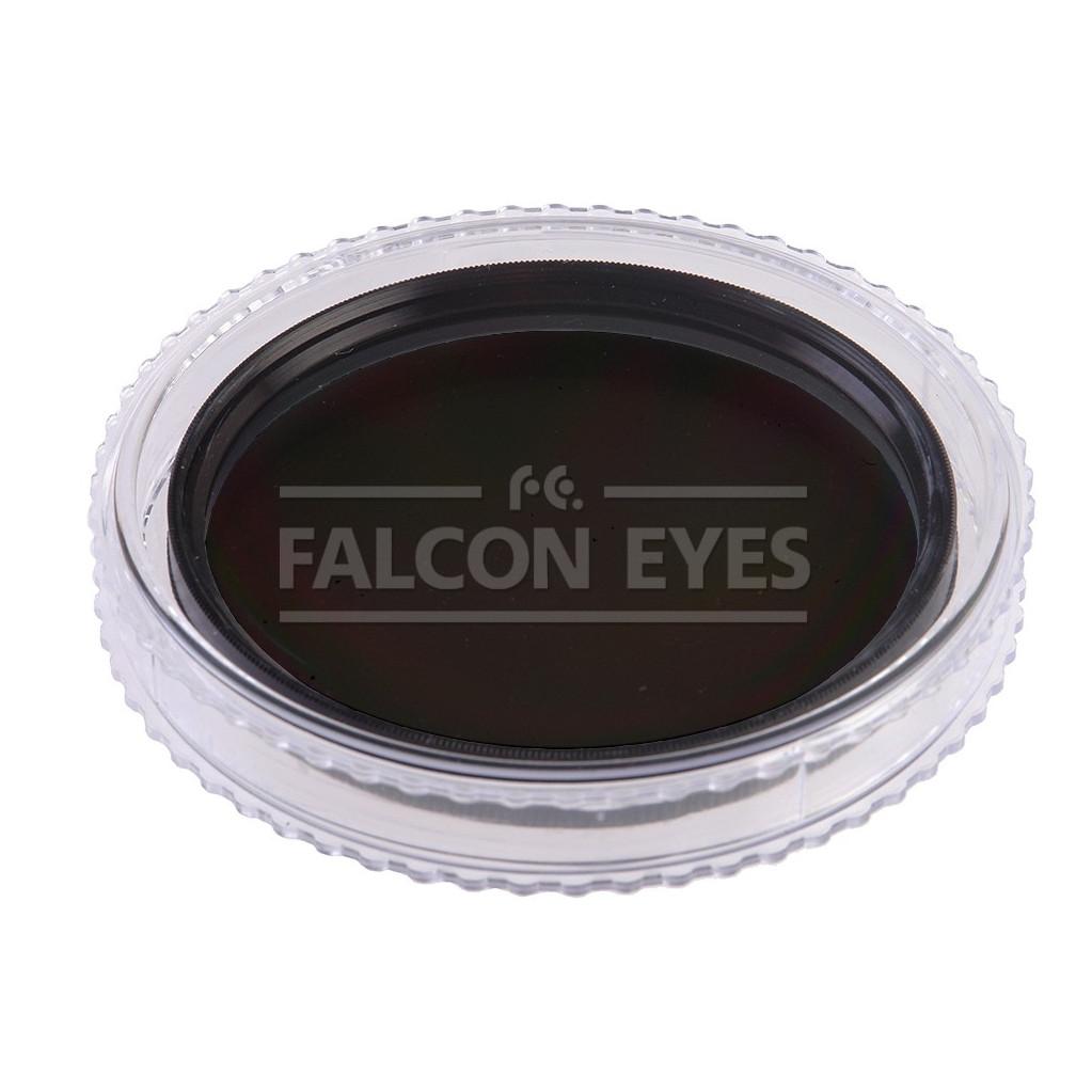 Фильтр инфракрасный Falcon Eyes IR 720 74mm