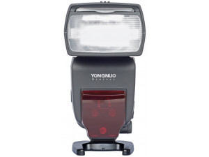 Фотовспышка Yongnuo Speedlite YN685 для Canon