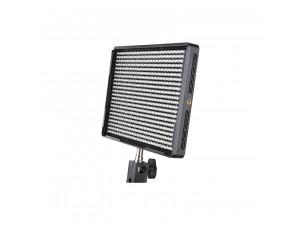 Светодиодный осветитель Aputure Amaran AL-528W LED