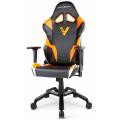 Компьютерное кресло DXRacer Valkyrie Virtus Pro OH/VB15/NOW