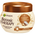 Garnier Botanic Therapy Маска Кокос 300мл