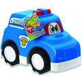 Keenway Полицейская машина