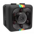 Экшн-камера iMars SQ11 1080P, черный