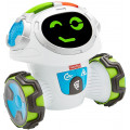 Mattel Fisher-Price Робот Мови FKC38